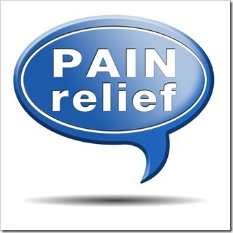 Chronic Pain Solutions Lakewood CO Low Back Pain