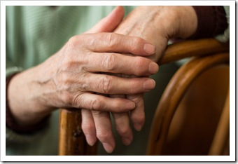 Rheumatoid Arthritis Solutions Lakewood CO