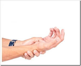 New Fairfield CT Carpal Tunnel Relief