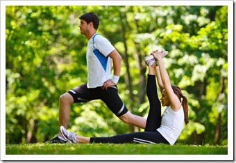 Physiotherapy Sandy Springs GA