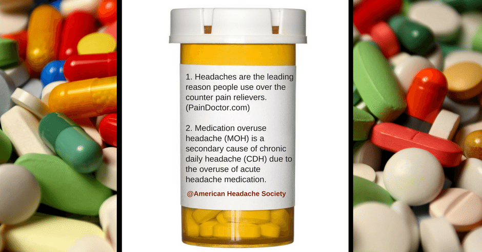 Medication Hattiesburg MS Drugs