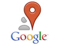 Google+ Local Advanced Chiropractic