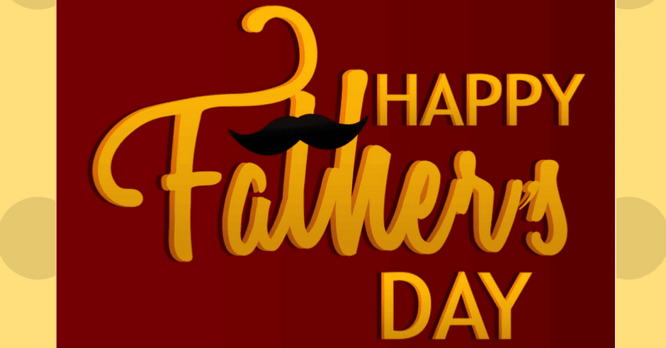 Happy Fathers Day Greenville SC