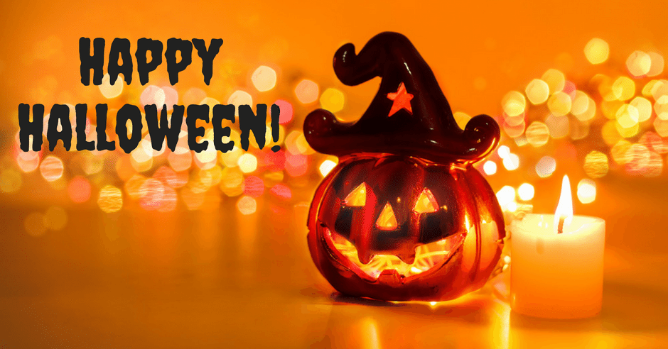 happy halloween salina family chiropractic