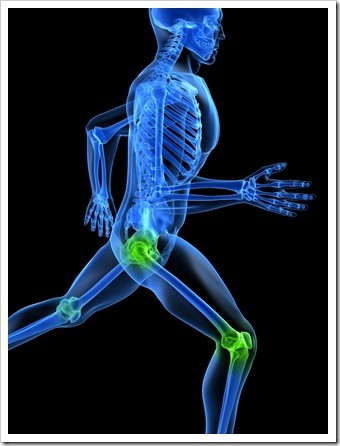 Healty Joints Jackson MS Knee Pain