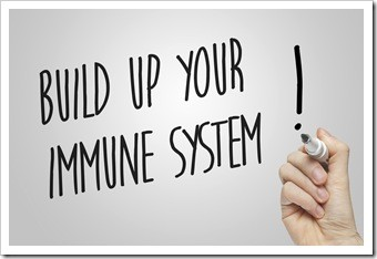Immune System Grove City OH Wellness