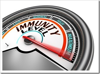 Immune System New York NY Wellness