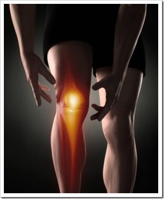 Knee Pain Greenville SC Joint Injections