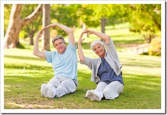 Rio Rancho Maintaining Healthy Joints