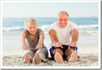 Broomall Osteoporosis Advice