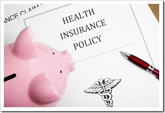 Chicago Personal Health Insurance Policies