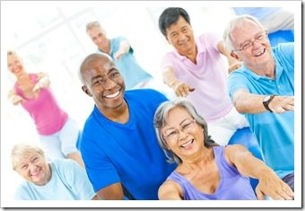 Joint Flexibility Oxnard CA Physical Medicine
