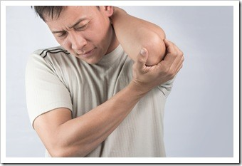 Injury Pain Relief Quincy MA