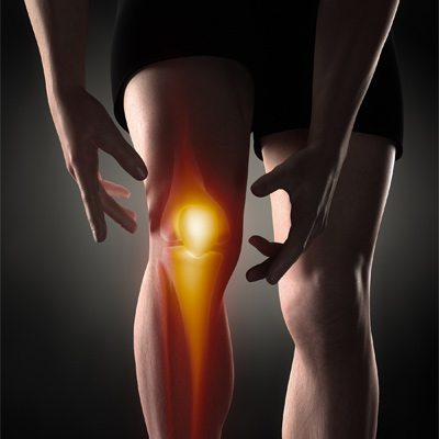 Supartz Knee Therapy
