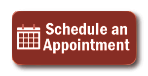 Schedule An Appointment Billings Chiropractor