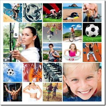 Sports Injury Broomall PA Rehabilitation