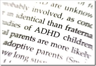Fort Mill SC Attention Deficit Hyperactivity Disorder