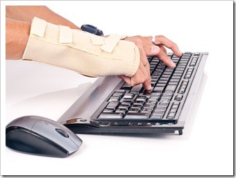 Carpal Tunnel Syndrome Troy OH