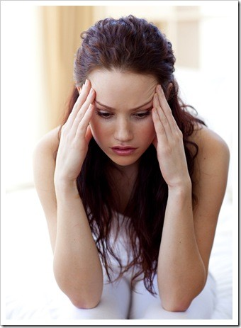 Fort Mill SC Pre-Menstrual Syndrome Relief