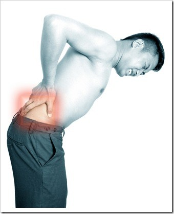 Troy OH Herniated Disc Treatment