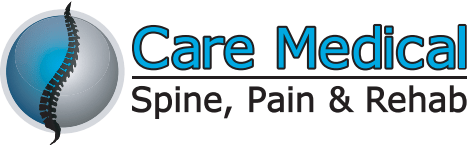 Care Medical Center