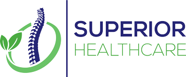Superior Healthcare Physical Medicine