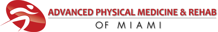 Advanced Physical Medicine & Rehab of Miami