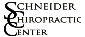 Schneider Chiropractic Center