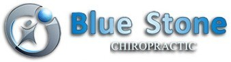 Blue Stone Chiropractic