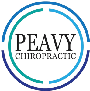 Peavy Chiropractic Clinic