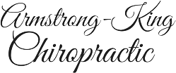 Armstrong-King Chiropractic