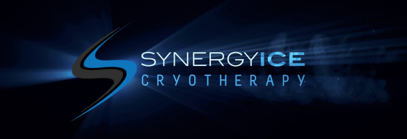 Synergy Ice Whole Body Cryotherapy