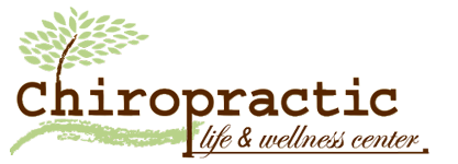 Chiropractic Life and Wellness Center