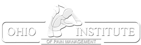 Ohio Institute of Pain Management