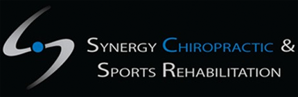 Synergy Chiropractic & Sports Rehabilitation