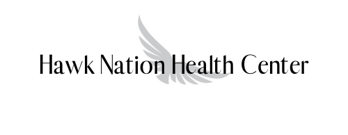 Hawk Nation Health Center