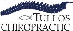 Tullos Chiropractic Clinic