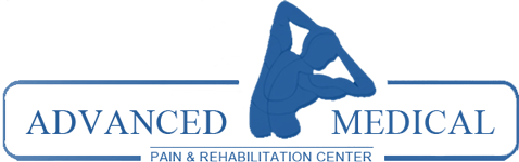 Advanced Medical Pain & Rehabilitation Center