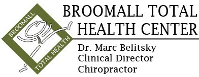 Broomall Total Health Center